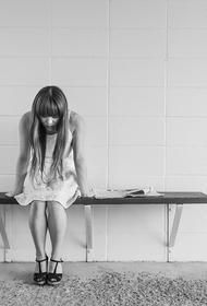 Ученый озвучил основную психологическую проблему самоизоляции