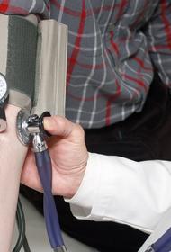 Россияне стали жаловаться на ограничение в медпомощи из-за коронавируса