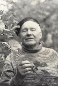 Латвийский Шиндлер: человек, который вывел из рижского гетто и спас в своем бункере 55 евреев