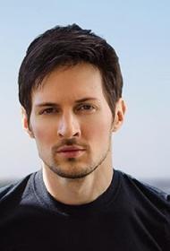 Павел Дуров заявил, что человечество сможет создать «новый мир» после коронавируса