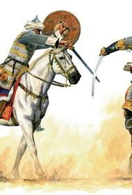 Хорезм до ислама. Немного о тысячелетней Империи Востока