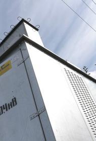 «Россети Кубань» завершила ремонт распределительной сети в Тбилисском районе