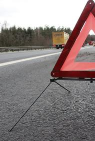 Названы регионы РФ, где жители чаще всего гибнут в чрезвычайных ситуациях