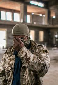Боевики ПНС Ливии выдумали фейк о «газовой атаке» для дискредитации Хафтара