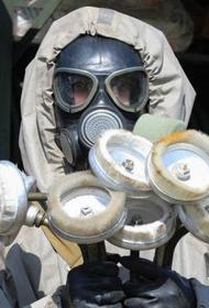 «Скрывают масштаб бедствия, заражают людей и продают пропуска», Генпрокуратура обнаружила более 300 фейков с начала пандемии