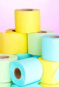 Сахалинцы в самоизоляции занялись изучением туалетной бумаги