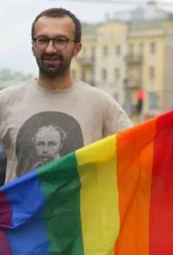 248 тысяч на изучение мужской однополой любви потратят из бюджета в Воронежской области