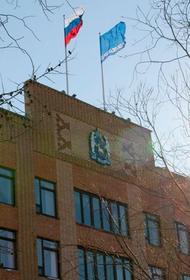 На Ямале предлагают провести реформу, которая оставит без работы десятки чиновников