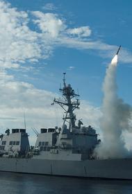 Экс-генерал РФ предсказал ответ Москвы в случае размещения ракет США в Японии