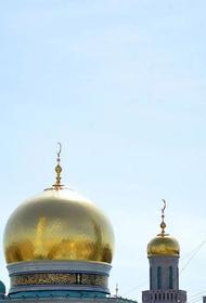 Мусульмане встретят священный месяц Рамадан в особом режиме из-за коронавируса
