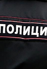 В Ростове-на-Дону задержан торговец пропусками по передвижению в регионе
