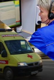 Коллапс здравоохранения в Подмосковье: скорая приезжает через 13 часов