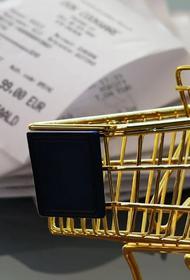 Доктор Комаровский назвал правила для посещения магазинов во время пандемии