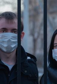 Политолог рассказал, к чему может привести введение режима ЧС из-за пандемии коронавируса