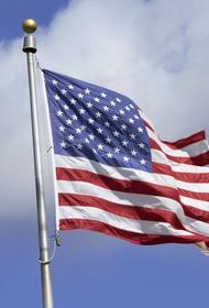 Во II квартале текущего года ВВП США сократится на 40%