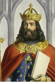 Насильственная христианизация. Немного о саксонских войнах Карла Великого