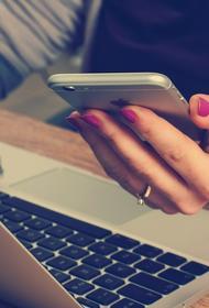 Найдена способная нарушить работу Apple «текстовая бомба»