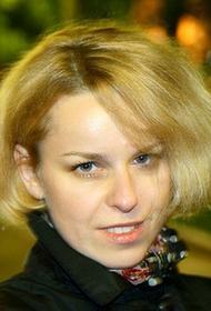Стала известна причина смерти медиаменеджера  Юлии  Ларионовой