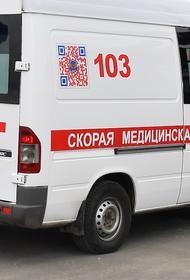 Глава ростовского Минздрава госпитализирована с сердечным приступом