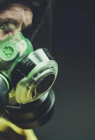 В ВСУ подтвердили вспышку коронавируса