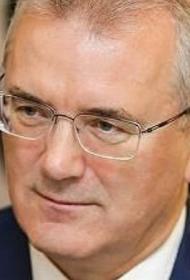Губернатор Пензенской области сообщил о приросте заболевших коронавирусом