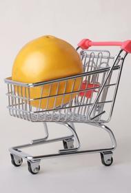 Известный немецкий теннисист нашел «нормальную» работу в супермаркете
