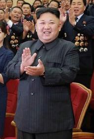 Если Ким Чен Ын умер, то власть окажется в руках его сестры