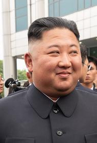 В Северной Корее  опровергают смерть Ким Чен Ына, сообщая  об активной деятельности  лидера КНДР