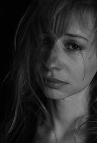 Регионам поручили создать кризисные центры для жертв домашнего насилия