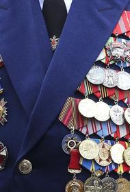 Столицу Южной Осетии будут именовать Сталинир в рамках празднования 75-летия Победы