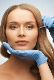 Пластический хирург: тренд на естественность, зависимость от операций и запросы от мужчин