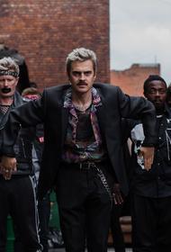 «Все выжившие после СOVID будут танцевать это», клип не поехавших на «Евровидение» россиян набрал более 400 млн. просмотров