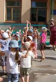 Дети из Ямало-Ненецкого АО могут остаться без летних оздоровительных лагерей