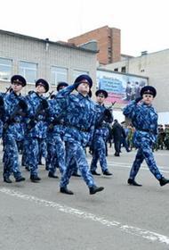 271 сотрудник ФСИН оказался зараженным коронавирусной инфекцией