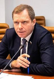 Сенатор: Россияне смогут меньше платить за вывоз мусора