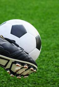 По статистике лучшие футболисты ХХI века: Месси – первый, Роналду – второй
