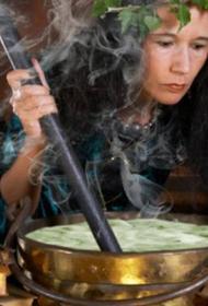 «А подорожник не поможет?», в Госдуме больных коронавирусом предлагают лечить с помощью шаманов и знахарей