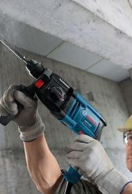 Собянин ограничил проведение шумных работ в жилых домах до 11 мая