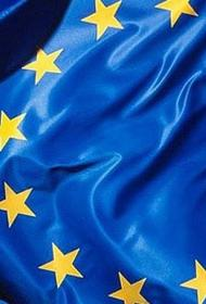 Европа слабеет и уже никогда не будет играть мировой роли, двигаясь в сторону Китая
