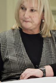 «Она создала теневое правительство, зомбировав Лужкова», опальный олигарх дает показания против самой богатой женщины России