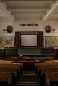 Профессора исторического факультета МГУ обвиняют в домогательствах