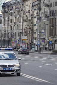 В России хотят сделать амнистию на мелкие штрафы КоАП