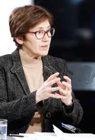 Наталья Зубаревич: Бюджет России потеряет не менее полутора триллионов рублей