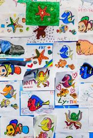 В Госдуме оценили предложение  обнулить ставку НДС на детские товары