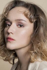 Актриса Дарья Щербакова: «Без связей в нашей профессии пробиться тяжело»