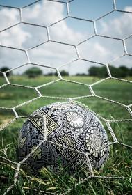 Президента федерации футбола Гаити обвиняют в изнасиловании футболисток