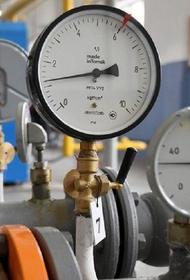 Московские власти решили перенести сроки планового отключения горячей воды