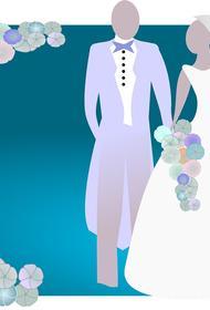 В Национальном родительском комитете предложили назначать психологов супругам, находящимся на грани развода