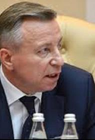 В Крыму скончался вице-премьер правительства республики