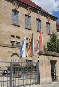 Нюрнберг: Процесс, который объединил международное сообщество
